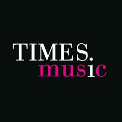 Times Music Net Worth