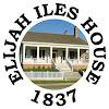 IlesHouse Website
