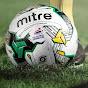 TOP 5 football