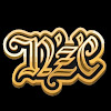 NewZCool Nzk