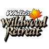 White's Wildwood Retreat LLC