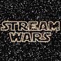 STREAM WARS
