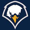 OKWU Eagles Sports Network