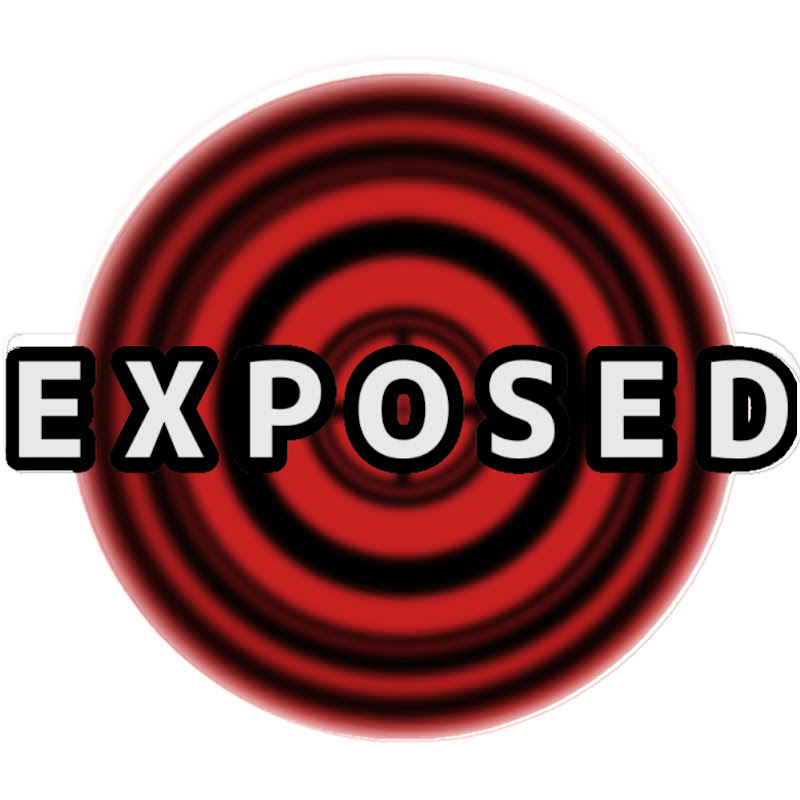 YOUR EXPOSED (your-exposed)