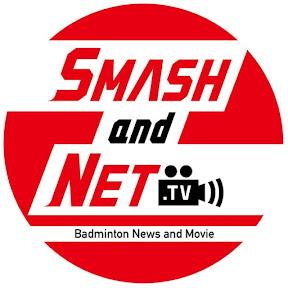 バドミントン情報 SMASH and NET.TV YouTuber