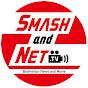 バドミントン情報 SMASH and NET.TV