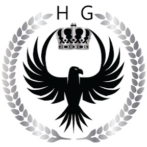 HG Beats