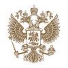 Сертификация МЕЖРЕГИОНТЕСТ