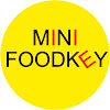 Mini Foodkey