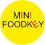 Mini Foodkey