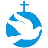 Peace United Church of Christ