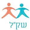 Shekel Community