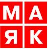 Маяк Пушкино