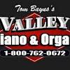 valleypianoandorgan