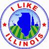 I Like Illinois