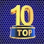 World Top ONE