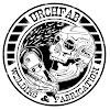 Urchfab