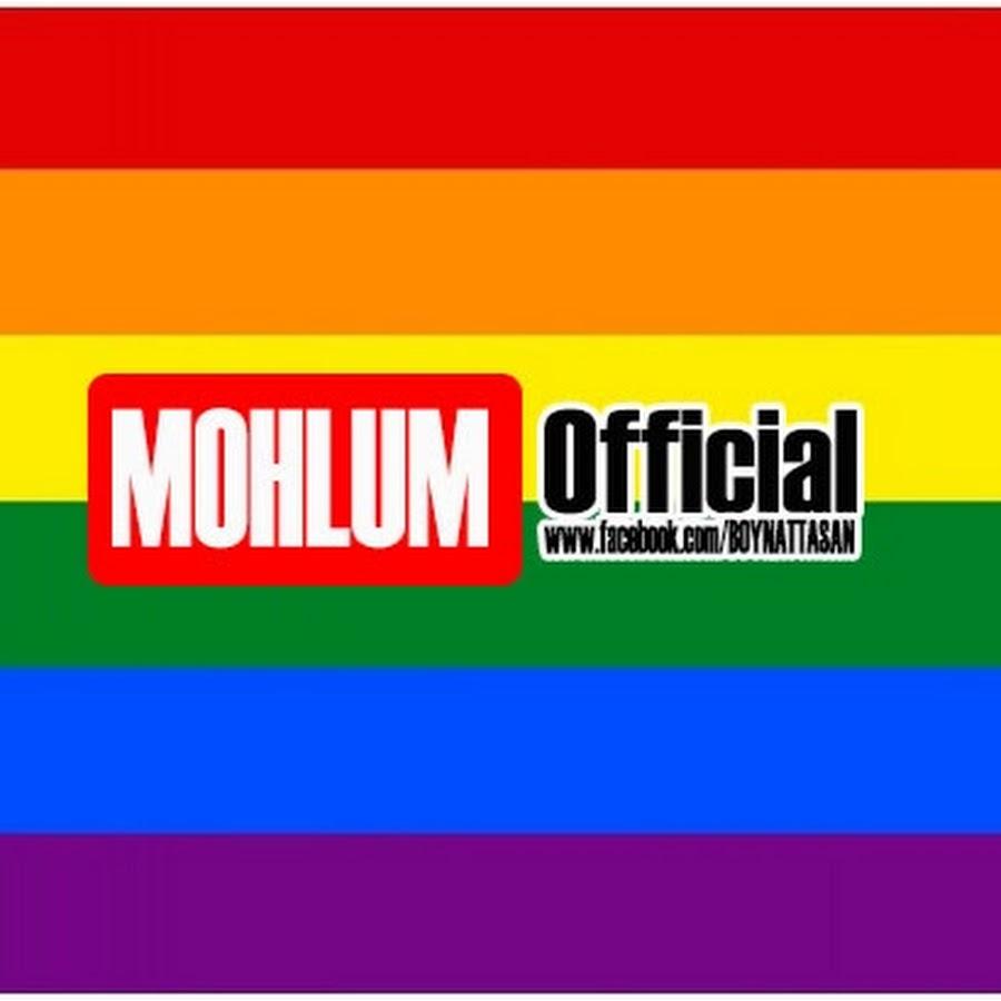 MOHLUM OFFICIAL