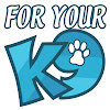 For Your K9, Inc., Chicago Area Dog Training
