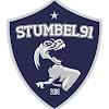 Stumbel91