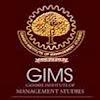 GIMS Gunupur