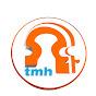 Tigrai Media House