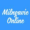 Milngavie Online