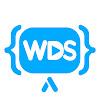 Web Dev Simplified