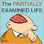 The Partially Examined