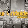 Worldwide Mixtapes