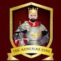 The Armenian King