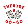 Theatre A Go-Go Calgary