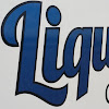 Liquid Trucking Companies (OFC/Schmidt/Barto)