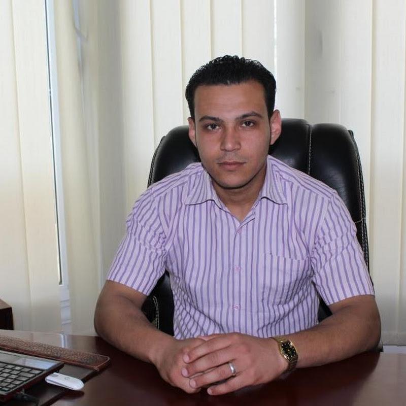 محمد سيد