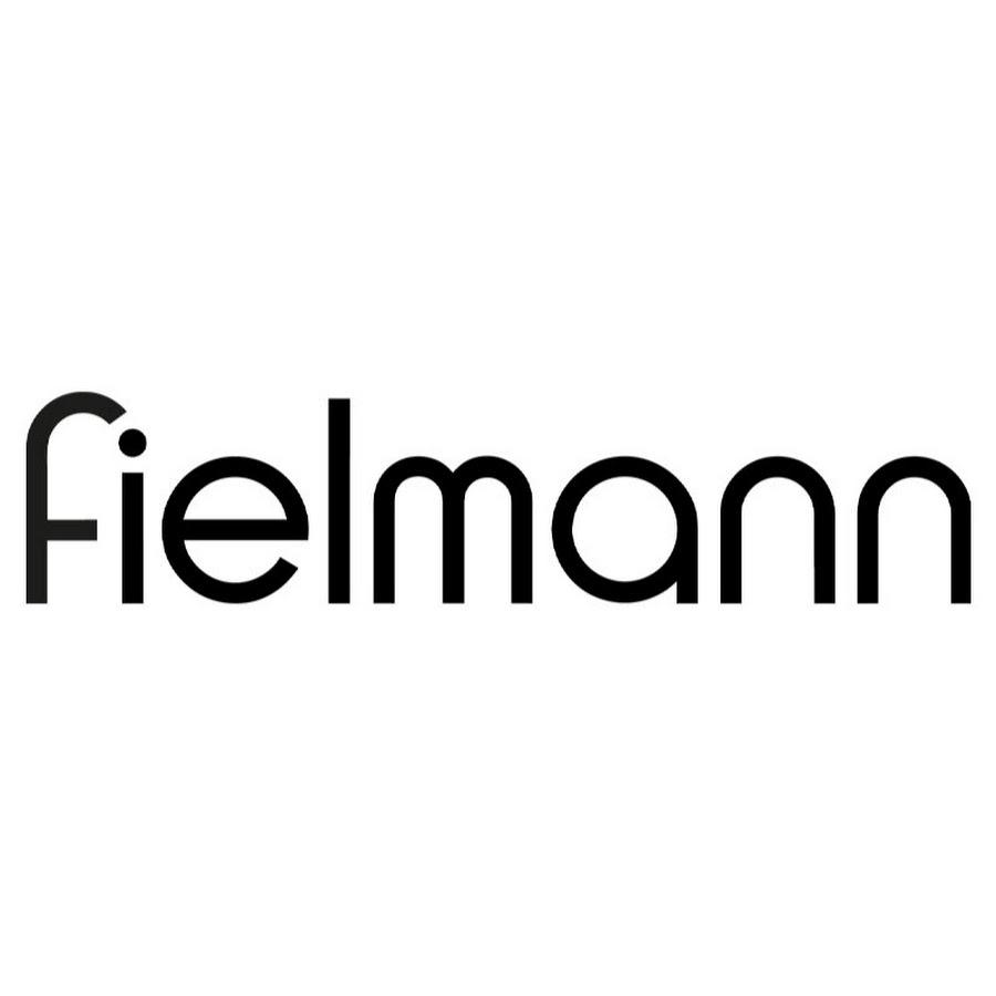 80b642f142247e Fielmann - YouTube