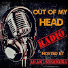 Out of My Head RADIO
