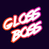 Glossboss