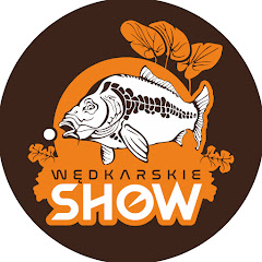 Wędkarskie Show