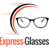 Express Glasses