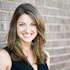 Chrissy Brady-Smith