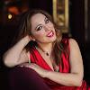 Maria Jose' Siri the Soprano