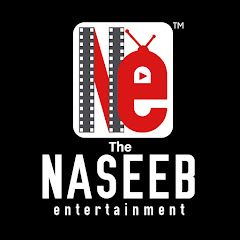 The Naseeb Photography