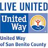 United Way of San Benito County