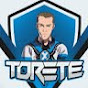 Thetoretegg1 es un youtuber que tiene un canal de Youtube relacionado a DoctorePoLLo