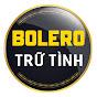 Bolero Trữ Tình