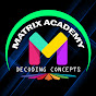 Matrix Academy