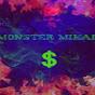 Monster Mikado