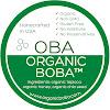 Pulse Café - Organic Boba