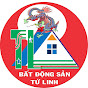 Cty BDS Tứ Linh