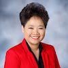 Emily Letran Business Mentor